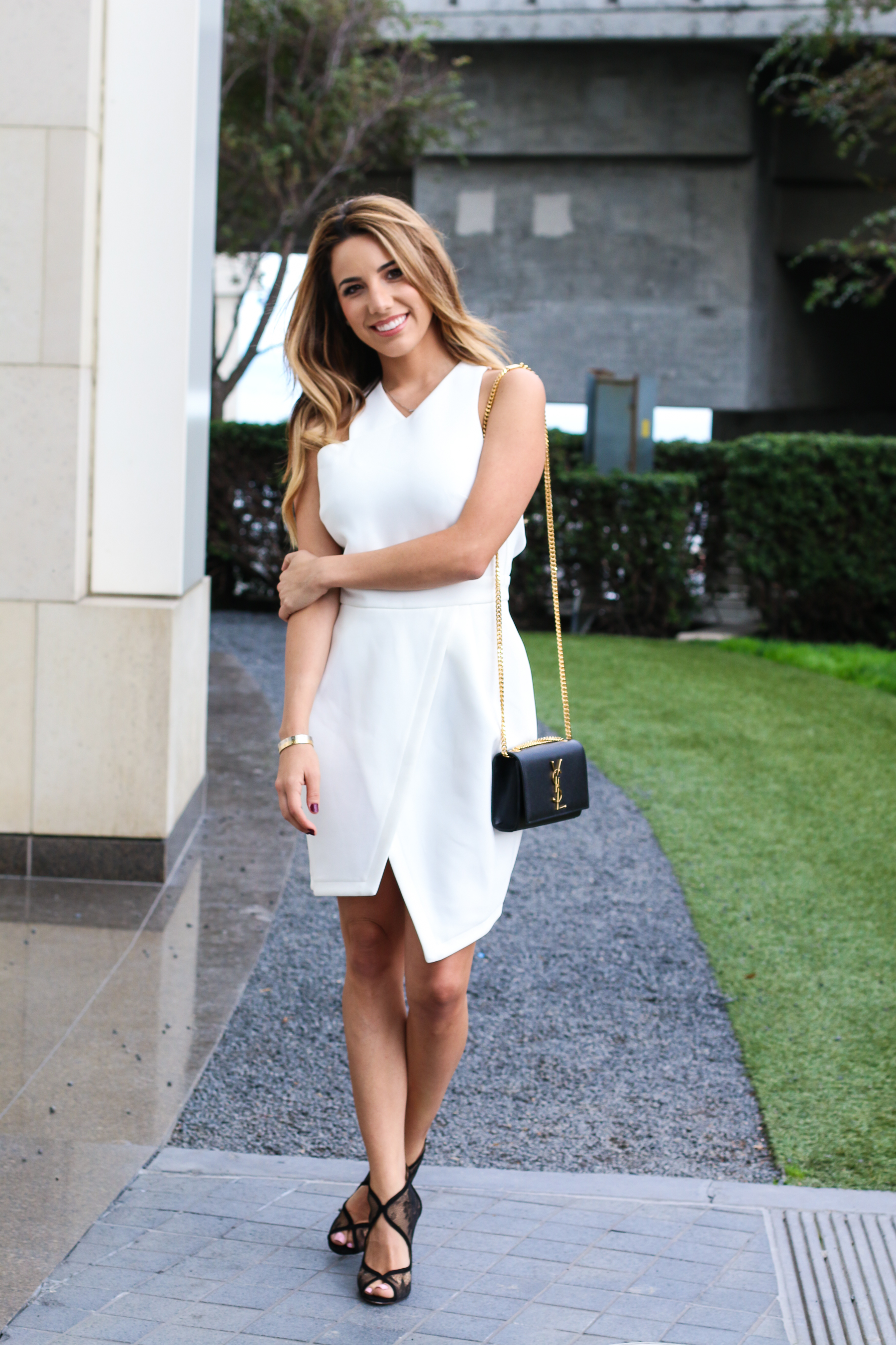 Ariana Lauren Fashion Born Blogger Streetstyle Photography by Ryan Chua-0944