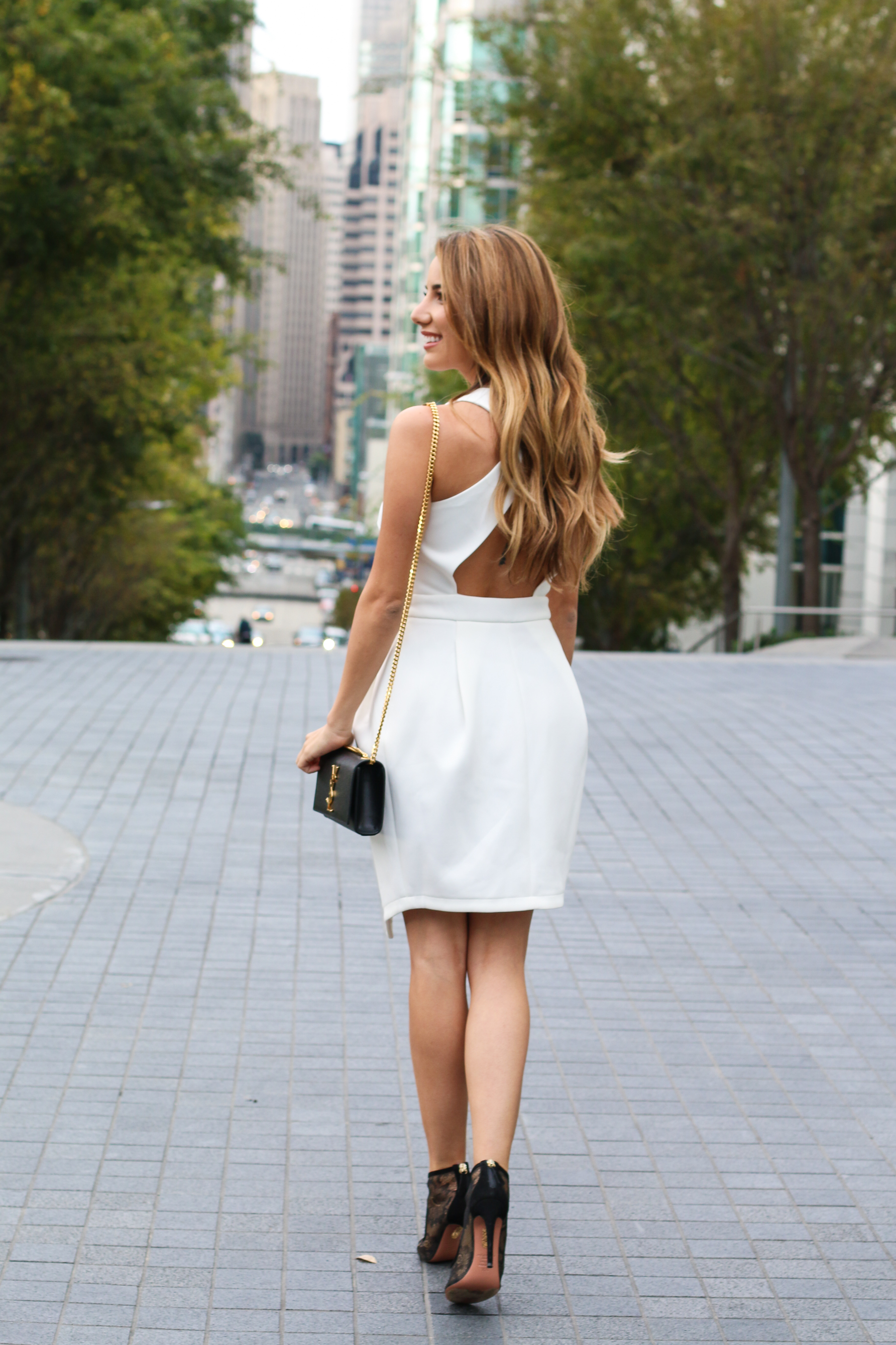 Ariana Lauren Fashion Born Blogger Streetstyle Photography by Ryan Chua-1063