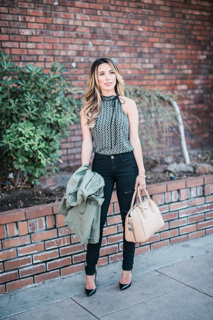 army vest and black jeans (15)
